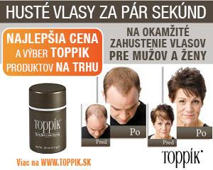 http://www.toppik.sk